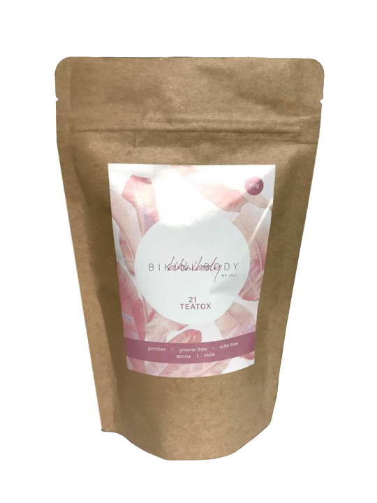 Bikinibody-21-days-teatox-detox-thee-weightloss-gewichtsverlies-productshot