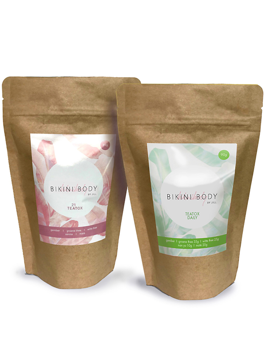 Bikinibody-21-days-daily-teatox-detox-thee-weightloss-gewichtsverlies-productshot