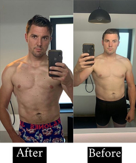 bikinibody-before-after-result-man-instagram-blind-getrouwd